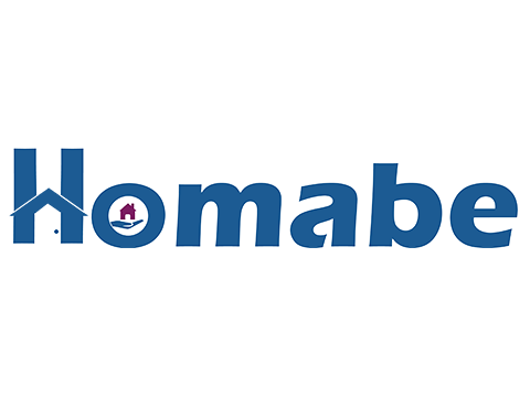 Homabe